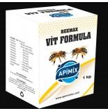 BEEMAX VİT FORMULA (100 GR) Arı Vitamini
