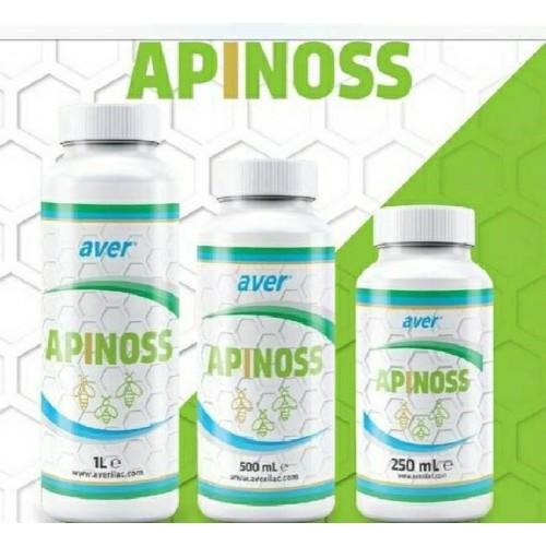 APİNOSS PREMİKS 250ml